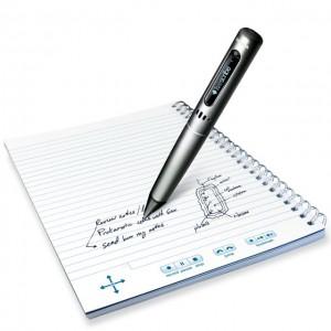 学研スマートペン無料体験会開催