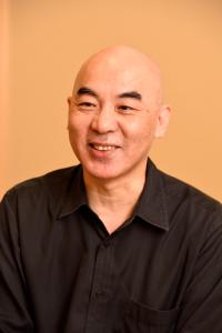 百田尚樹さんサイン会 開催決定!
