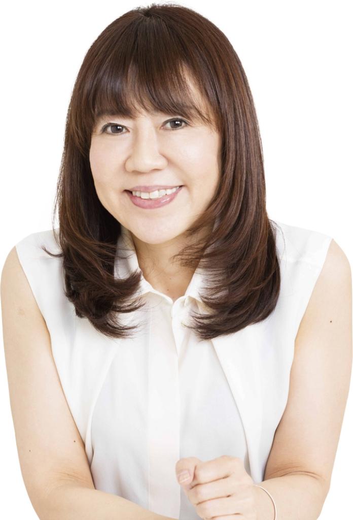 【有楽町店】和田裕美さんトーク&サイン会 開催決定!