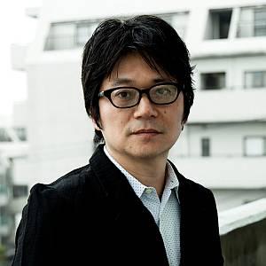 穂村弘さん×平松洋子さんトークショー&サイン会