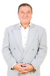 太田幸司さんトーク&サイン会(「甲子園進化論~女子の力で変わる未来の甲子園~」刊行記念