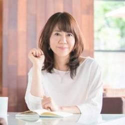 和田裕美さんトーク&サイン会「和田裕美、本を語る。」