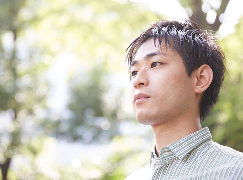 田丸雅智さんトーク&朗読会&サイン会(ゲスト 大原さやかさん) 開催決定!