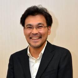 平岡陽明さんサイン会(『イシマル書房 編集部』発売記念)