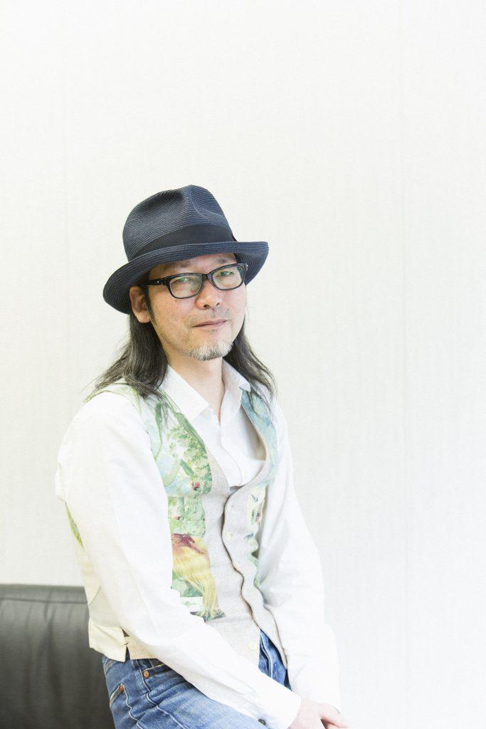 『ヘイ・ジュード 東京バンドワゴン』刊行記念 小路幸也さんサイン会 開催決定!