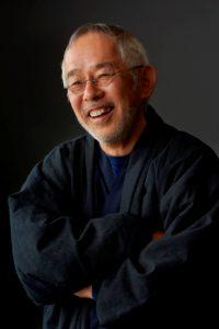 『禅とジブリ』鈴木敏夫さんサイン会 開催決定!