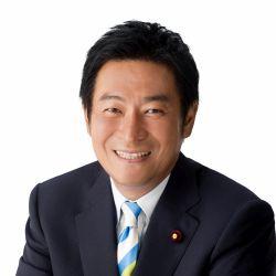 秋元司先生トーク&サイン会『日本の極みプロジェクト』(CCCメディアハウス)刊行記念