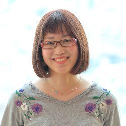 『フィッターXの異常な愛情』発売記念 石田ニコル(モデル・女優)×蛭田亜紗子(作家)トークショー