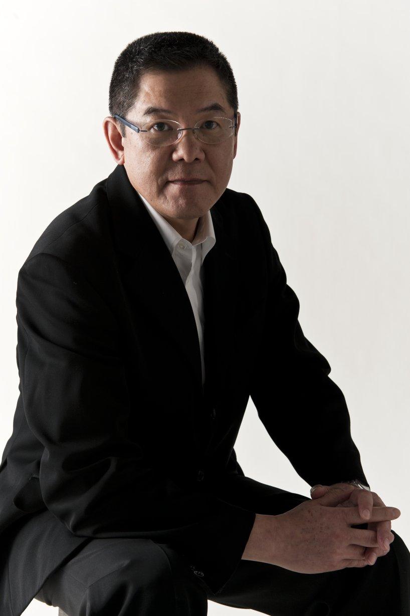 【有楽町店】今野敏先生サイン会 開催決定!