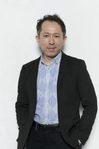角川文庫70周年&「バベル九朔」文庫版発売記念