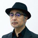 松尾スズキさん、河井克夫さんサイン会