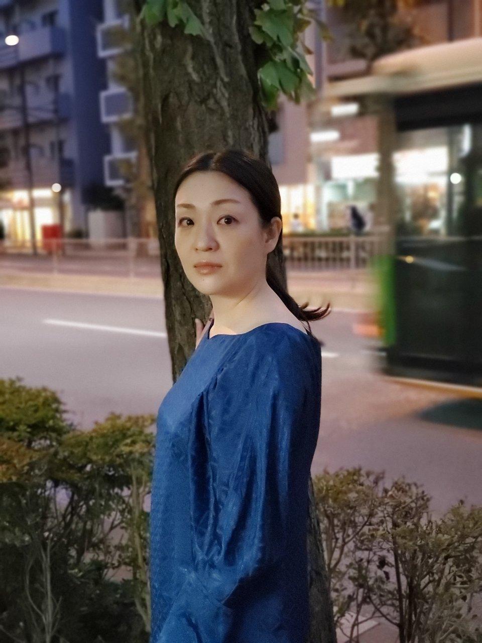【有楽町店】村田沙耶香さんサイン会決定!201912